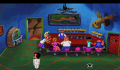 Foto 2 de Leisure Suit Larry in the Land of the Lounge Lizards: The Remake!