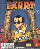 Carátula de Leisure Suit Larry in the Land of the Lounge Lizards: The Remake!