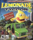 Carátula de Lemonade Tycoon 2: New York Edition