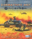 Caratula nº 53327 de Liberation Day (240 x 311)