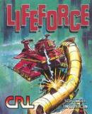 Caratula nº 14709 de Lifeforce (245 x 253)