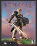 Caratula nº 60835 de Lineage II: The Chaotic Chronicle (200 x 311)