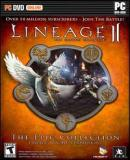 Carátula de Lineage II: The Epic Collection