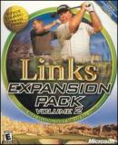 Carátula de Links Expansion Pack: Volume 2