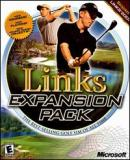 Caratula nº 57378 de Links Expansion Pack (200 x 241)