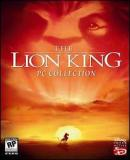 Carátula de Lion King: PC Collection, The