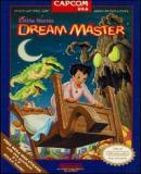Caratula nº 35924 de Little Nemo: The Dream Master (200 x 288)