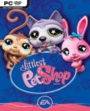 Carátula de Littlest Pet Shop
