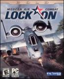 Caratula nº 71891 de Lock On: Modern Air Combat -- Gold (200 x 289)