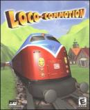 Caratula nº 58537 de Loco-Commotion (200 x 288)