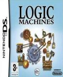 Carátula de Logic Machines