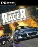 Caratula nº 73668 de London Racer: Destruction Madness (170 x 238)