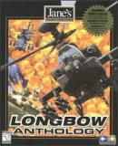 Caratula nº 53222 de Longbow Anthology (200 x 250)