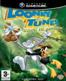 Carátula de Looney Tunes: Back In Action