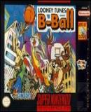Carátula de Looney Tunes B-Ball
