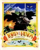 Caratula nº 4935 de Lord Of The Rings (215 x 315)