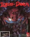 Caratula nº 68334 de Lords of Doom (140 x 170)