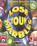 Caratula nº 52228 de Lose Your Marbles (250 x 250)