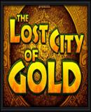 Caratula nº 75626 de Lost City of Gold (200 x 150)