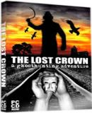 Caratula nº 74674 de Lost Crown: A Ghosthunting Adventure (152 x 250)