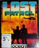 Caratula nº 68585 de Lost Patrol, The (145 x 170)