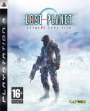 Caratula nº 116993 de Lost Planet: Extreme Condition (800 x 921)