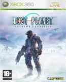 Caratula nº 107826 de Lost Planet: Extreme Condition (520 x 736)