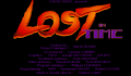 Pantallazo nº 61774 de Lost in Time (640 x 400)