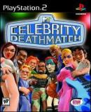 Carátula de MTV Celebrity Deathmatch