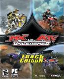 Caratula nº 72508 de MX vs. ATV Unleashed (200 x 285)