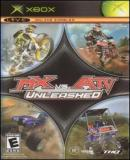 Caratula nº 106514 de MX vs. ATV Unleashed (200 x 283)