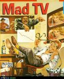 Caratula nº 3428 de Mad TV (541 x 705)