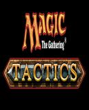 Carátula de Magic: The Gathering: Tactics