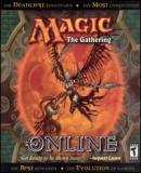 Caratula nº 58915 de Magic: The Gathering -- Online (200 x 205)