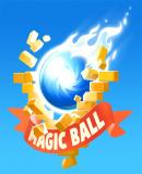 Caratula nº 132781 de Magic Ball (Ps3 Descargas) (550 x 623)