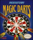 Caratula nº 35973 de Magic Darts (200 x 288)