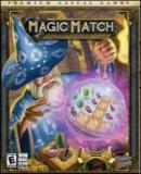Carátula de Magic Match