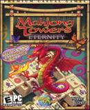 Caratula nº 74135 de Mahjong Towers Eternity (200 x 290)