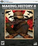 Carátula de Making History II: The War of the World