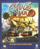 Caratula nº 54370 de Man of War II: Chains of Command (200 x 236)