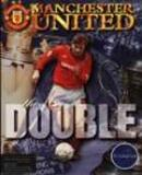 Caratula nº 68133 de Manchester United - The Double (140 x 170)