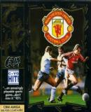 Caratula nº 11472 de Manchester United - The Official Computer Game (233 x 245)