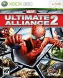 Caratula nº 171224 de Marvel Ultimate Alliance 2 (200 x 282)
