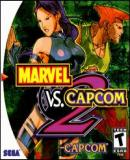 Caratula nº 16841 de Marvel vs. Capcom 2 (200 x 197)