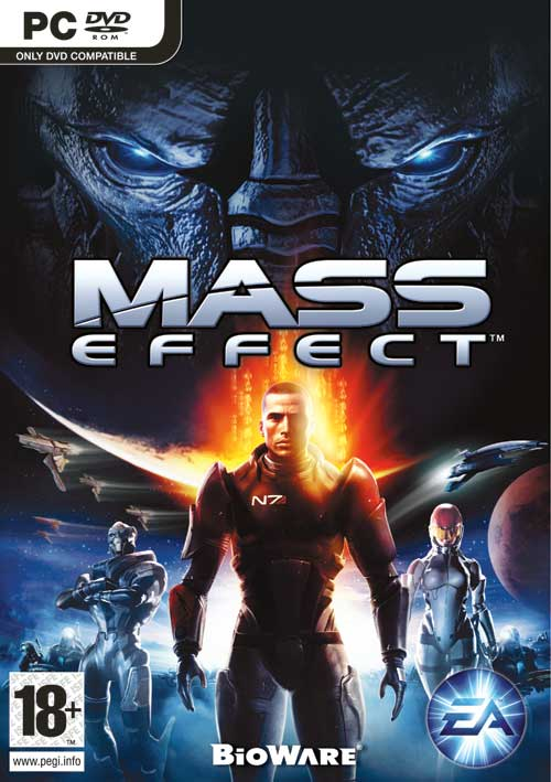 http://www.juegomania.org/Mass+Effect/foto/pc/12/12210/c.jpg/Foto+Mass+Effect.jpg