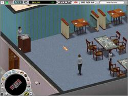 Pantallazo de Maximum Capacity: Hotel Giant para PC