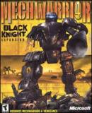 Caratula nº 57314 de MechWarrior 4: Black Knight Expansion (200 x 246)