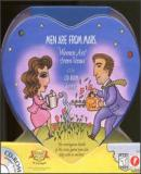 Carátula de Men Are From Mars, Women Are From Venus: The CD-ROM Game