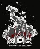 Caratula nº 144865 de Merchants of Brooklyn (350 x 347)