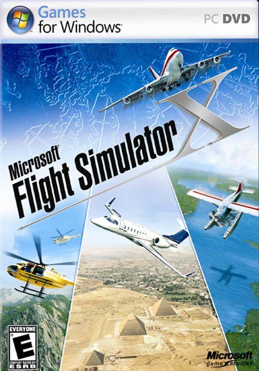 Flight_Simulator_X_-_Deluxe_Edition